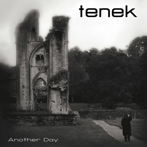 Tenek - Another Day EP [2013]