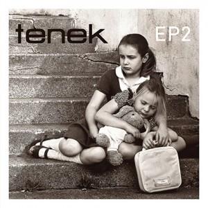 TENEK_EP2_5x5_200dpi