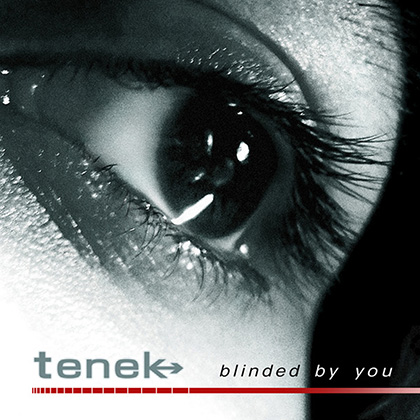 Blinded By You [2010]  (*AVAILABLE)