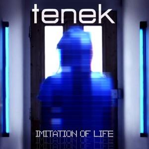 tenek_iol_rgb_5x5_200dpi