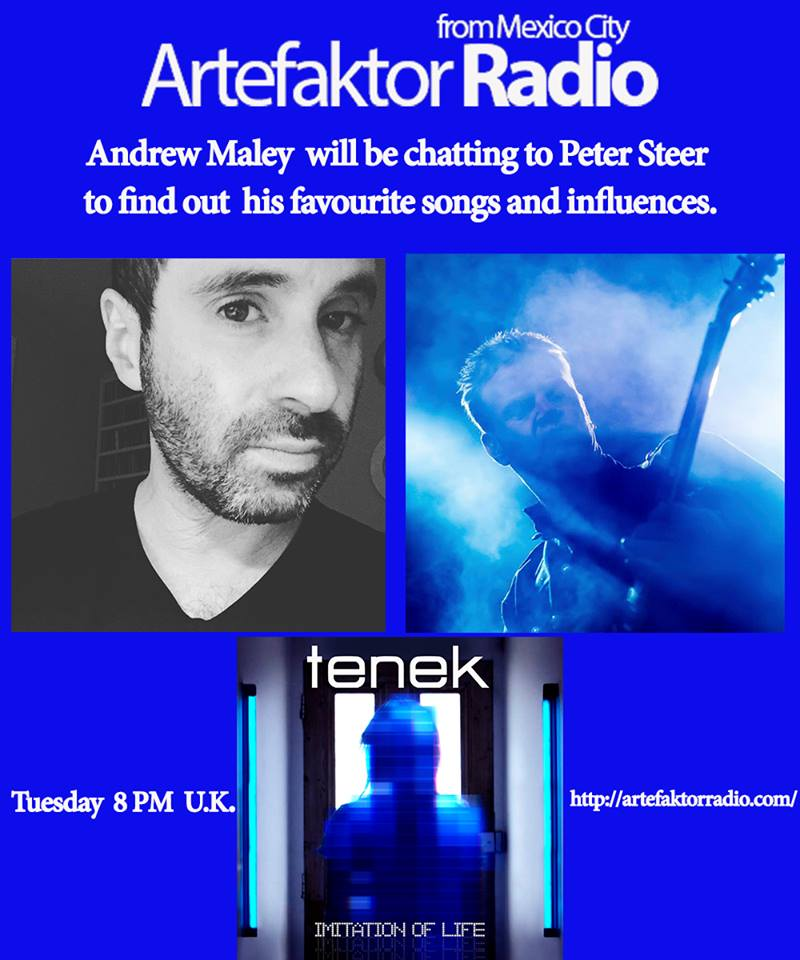 artefaktorradio_andrewmaley_peterinterview_nov2016