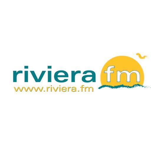 rivierafm_smlogo