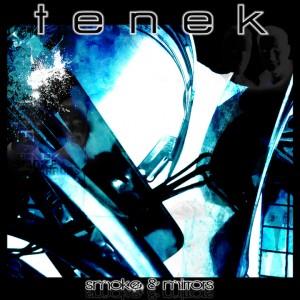 Tenek_S&M_11x11_72dpi