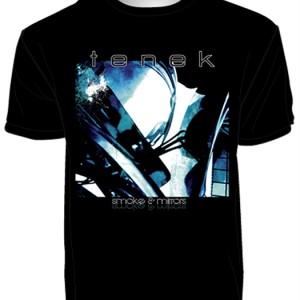 Tenek_T-Shirt_Front5x8_96dpi