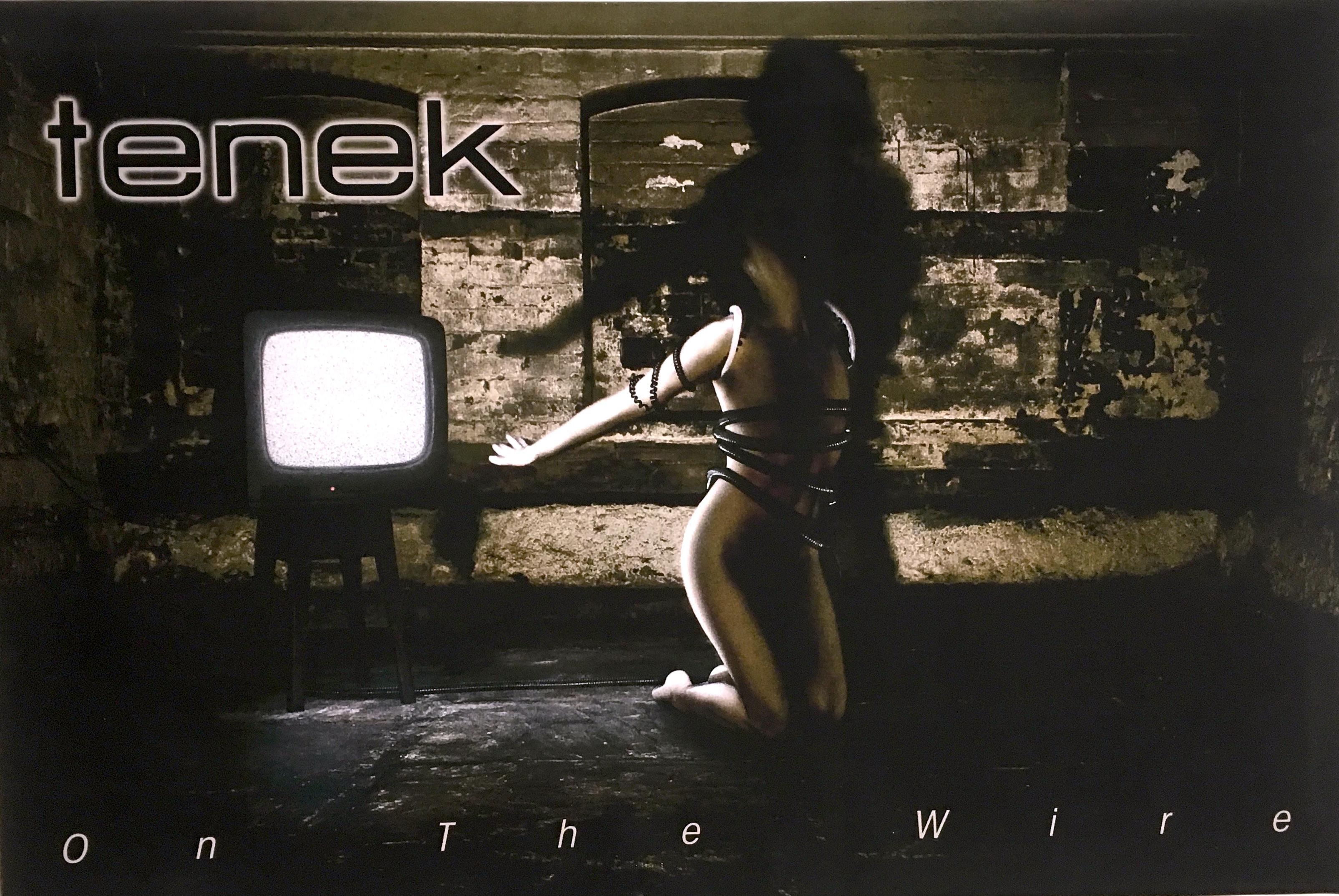 Tenek_OTW_CanvasPrint_v2