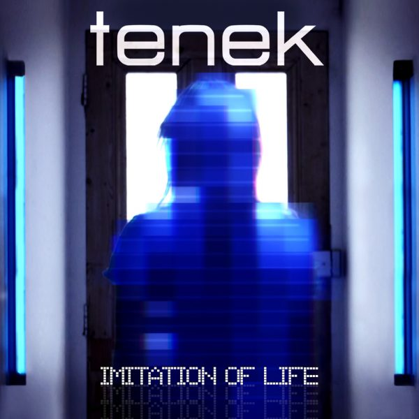 Imitation Of Life CD